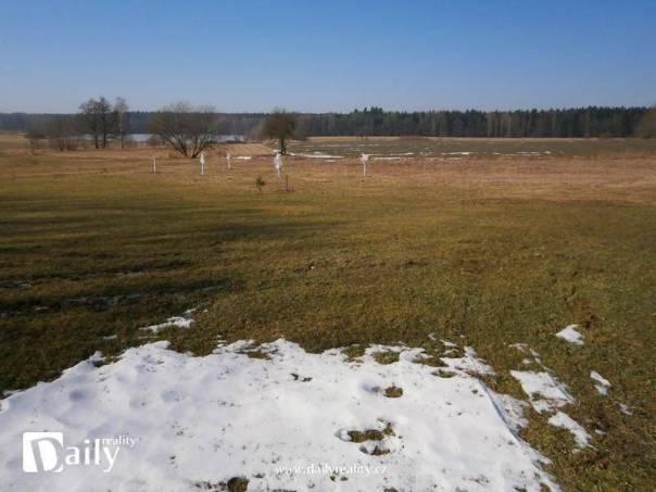 Prodej pozemku, Hlavatce - Vyhnanice, foto 1 Reality, Pozemky | spěcháto.cz - bazar, inzerce
