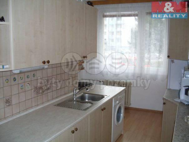 Prodej bytu 5+1, Rýmařov, foto 1 Reality, Byty na prodej | spěcháto.cz - bazar, inzerce