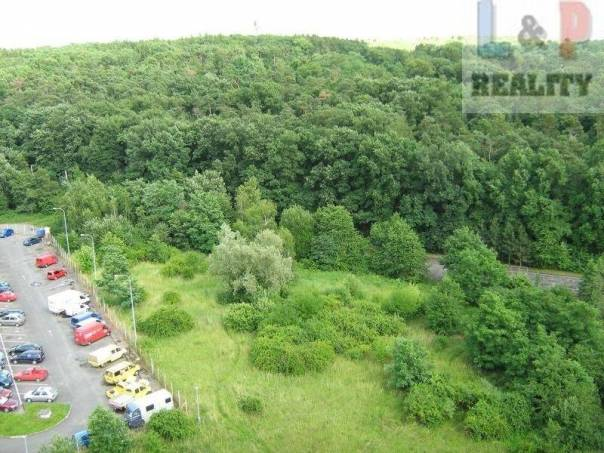 Pronájem bytu 2+1, Praha 12, foto 1 Reality, Byty k pronájmu | spěcháto.cz - bazar, inzerce