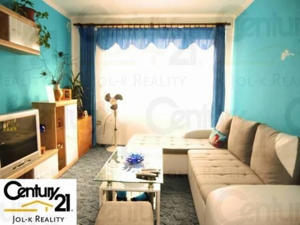 Prodej bytu 2+1, Lichnov, foto 1 Reality, Byty na prodej   spěcháto.cz - bazar, inzerce