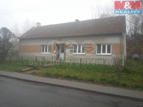 Prodej domu, Otinoves, foto 1 Reality, Domy na prodej | spěcháto.cz - bazar, inzerce