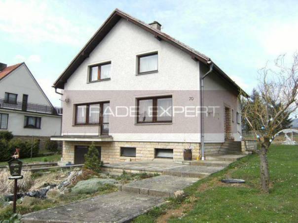 Prodej domu 5+1, Jinolice, foto 1 Reality, Domy na prodej | spěcháto.cz - bazar, inzerce