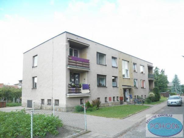 Prodej bytu 3+1, Horní Jelení, foto 1 Reality, Byty na prodej | spěcháto.cz - bazar, inzerce