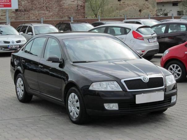 Škoda Octavia  2.0 TDi, 2.maj,ČR, foto 1 Auto – moto , Automobily | spěcháto.cz - bazar, inzerce zdarma
