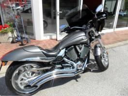 Hammer V07 1.6 , Auto – moto , Motocykly a čtyřkolky  | spěcháto.cz - bazar, inzerce zdarma