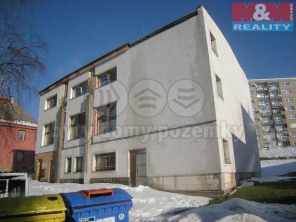 Prodej nebytového prostoru, Jablonec nad Nisou, foto 1 Reality, Nebytový prostor | spěcháto.cz - bazar, inzerce