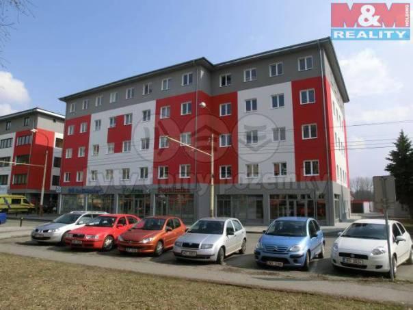 Pronájem kanceláře, Mariánské Lázně, foto 1 Reality, Kanceláře | spěcháto.cz - bazar, inzerce