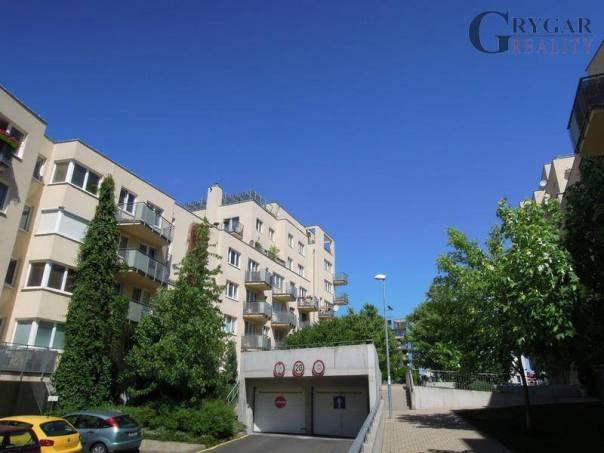 Prodej bytu 3+kk, Praha - Hostivař, foto 1 Reality, Byty na prodej | spěcháto.cz - bazar, inzerce