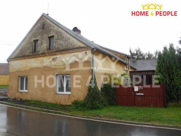 Prodej domu, Zhoř, foto 1 Reality, Domy na prodej | spěcháto.cz - bazar, inzerce