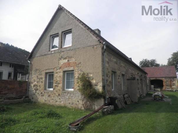 Prodej domu 3+1, Bělušice, foto 1 Reality, Domy na prodej | spěcháto.cz - bazar, inzerce