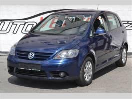 Volkswagen Golf Plus 1,9 TDi*digiklima*10x airbag*s , Auto – moto , Automobily  | spěcháto.cz - bazar, inzerce zdarma