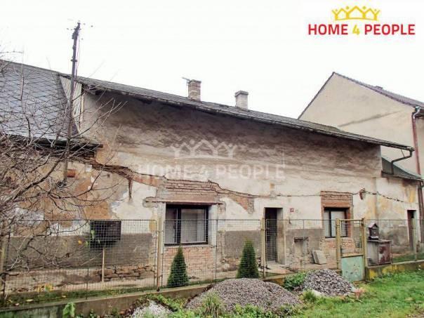 Prodej domu, Loděnice, foto 1 Reality, Domy na prodej | spěcháto.cz - bazar, inzerce