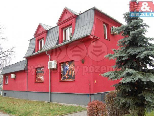 Pronájem kanceláře, Havířov, foto 1 Reality, Kanceláře | spěcháto.cz - bazar, inzerce