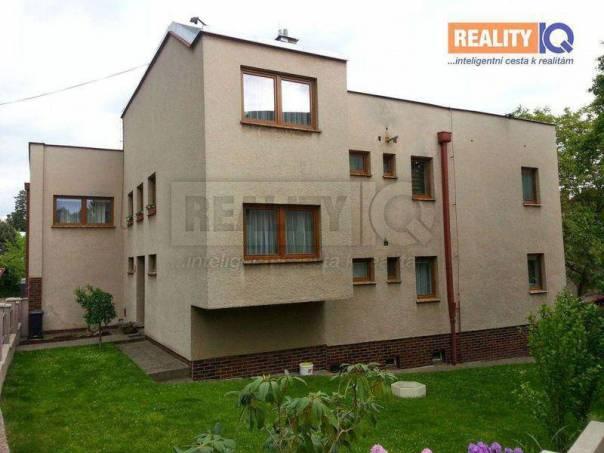 Pronájem bytu 2+1, Praha - Hodkovičky, foto 1 Reality, Byty k pronájmu | spěcháto.cz - bazar, inzerce