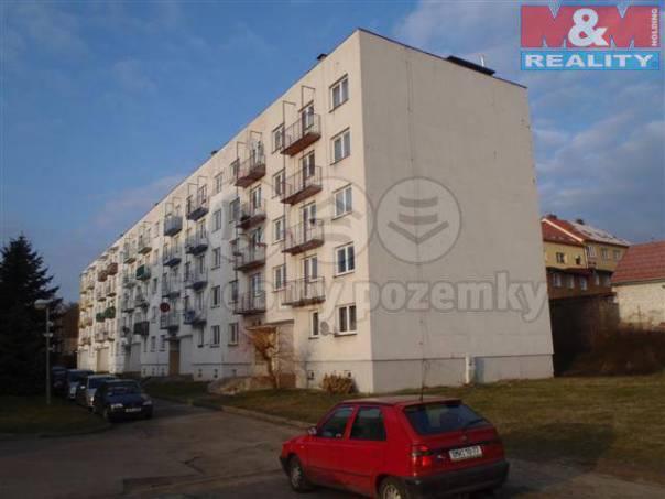 Pronájem bytu 2+1, Turnov, foto 1 Reality, Byty k pronájmu | spěcháto.cz - bazar, inzerce
