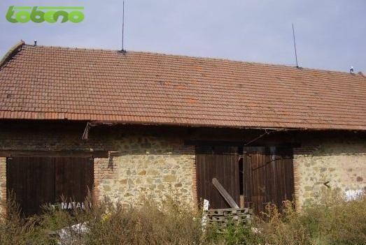 Prodej domu, Hradčany-Kobeřice, foto 1 Reality, Domy na prodej | spěcháto.cz - bazar, inzerce
