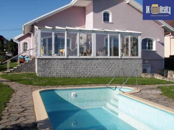 Prodej domu, Tři Sekery - Krásné, foto 1 Reality, Domy na prodej | spěcháto.cz - bazar, inzerce