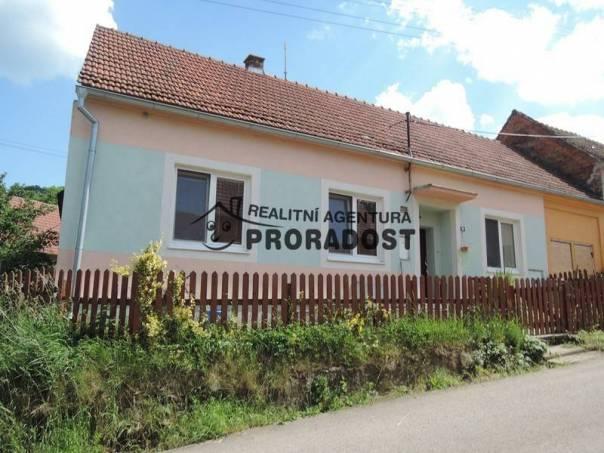Prodej domu, Nikolčice, foto 1 Reality, Domy na prodej | spěcháto.cz - bazar, inzerce