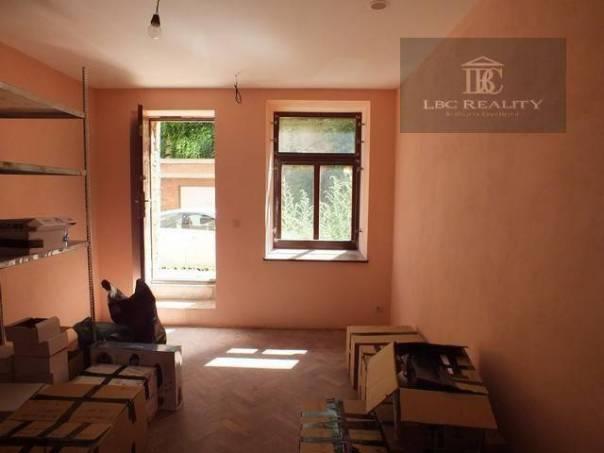 Prodej kanceláře, Liberec - Liberec I-Staré Město, foto 1 Reality, Kanceláře | spěcháto.cz - bazar, inzerce