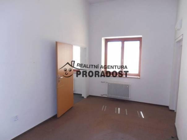 Pronájem nebytového prostoru, Břeclav, foto 1 Reality, Nebytový prostor | spěcháto.cz - bazar, inzerce