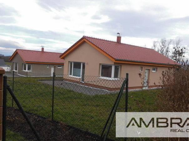 Prodej domu, Hrabyně, foto 1 Reality, Domy na prodej | spěcháto.cz - bazar, inzerce