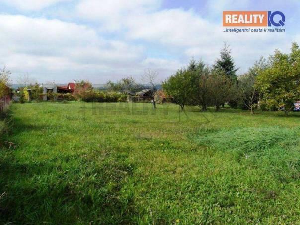 Prodej pozemku, Dolní Pěna, foto 1 Reality, Pozemky | spěcháto.cz - bazar, inzerce