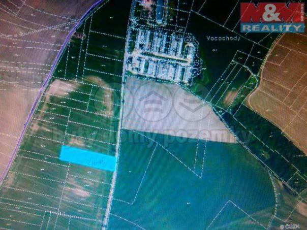 Prodej pozemku, Straškov-Vodochody, foto 1 Reality, Pozemky | spěcháto.cz - bazar, inzerce