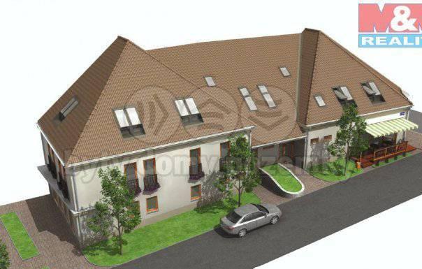 Prodej bytu 2+kk, Kamenice nad Lipou, foto 1 Reality, Byty na prodej   spěcháto.cz - bazar, inzerce