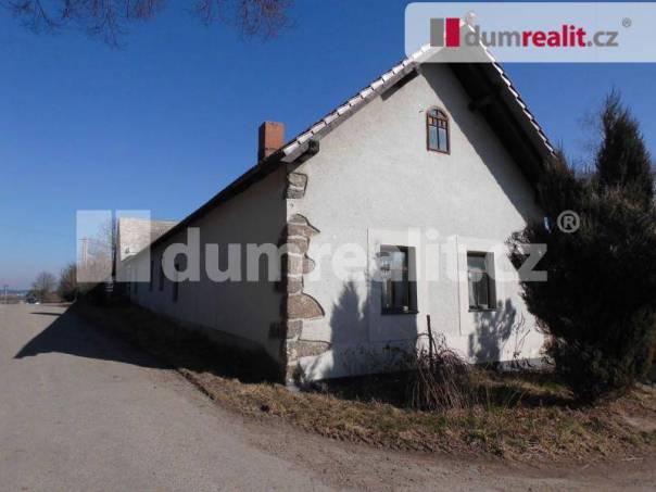 Prodej nebytového prostoru, Osové, foto 1 Reality, Nebytový prostor | spěcháto.cz - bazar, inzerce