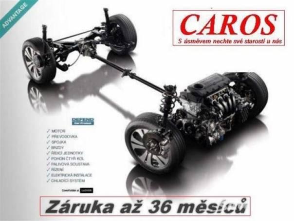 Volvo S60 2.0D-D3 V5 Momentum(navi,City saf.), foto 1 Auto – moto , Automobily | spěcháto.cz - bazar, inzerce zdarma
