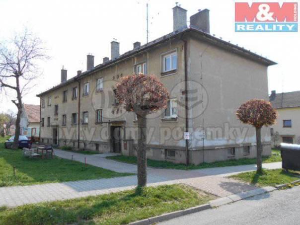 Prodej bytu 2+1, Prachovice, foto 1 Reality, Byty na prodej | spěcháto.cz - bazar, inzerce