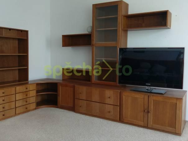 Pěknou obývací stěnu, foto 1 Bydlení a vybavení, Obývací stěny | spěcháto.cz - bazar, inzerce zdarma