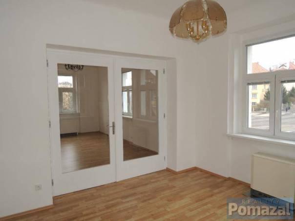 Pronájem bytu 2+1, Praha - Smíchov, foto 1 Reality, Byty k pronájmu | spěcháto.cz - bazar, inzerce