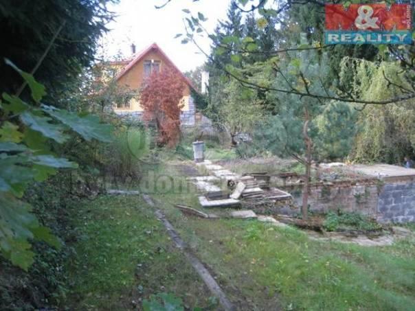 Prodej pozemku, Slapy, foto 1 Reality, Pozemky | spěcháto.cz - bazar, inzerce