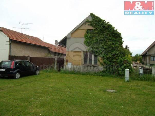 Prodej domu, Křečkov, foto 1 Reality, Domy na prodej | spěcháto.cz - bazar, inzerce