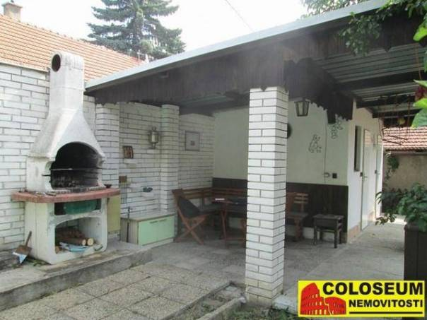 Prodej domu, Ruprechtov, foto 1 Reality, Domy na prodej | spěcháto.cz - bazar, inzerce