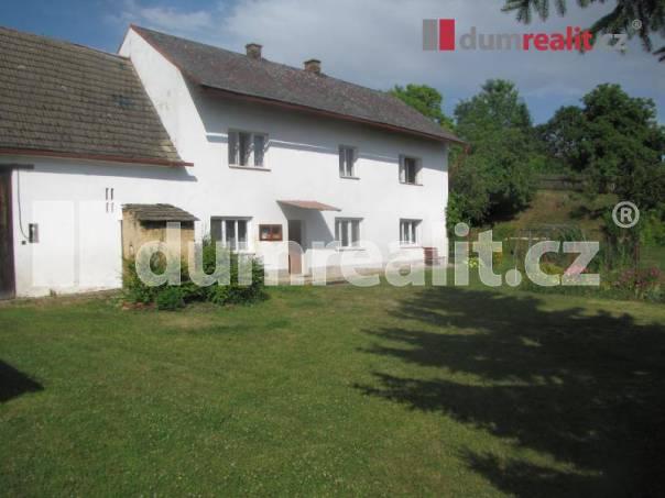 Prodej domu, Drahobuz, foto 1 Reality, Domy na prodej | spěcháto.cz - bazar, inzerce