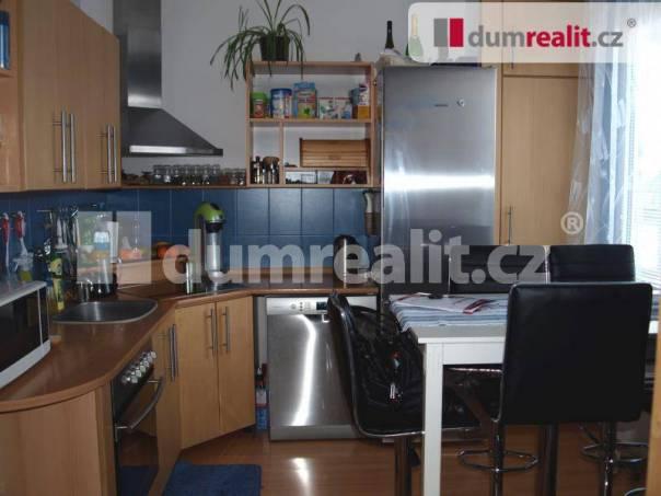 Prodej bytu 5+1, Ledeč nad Sázavou, foto 1 Reality, Byty na prodej | spěcháto.cz - bazar, inzerce