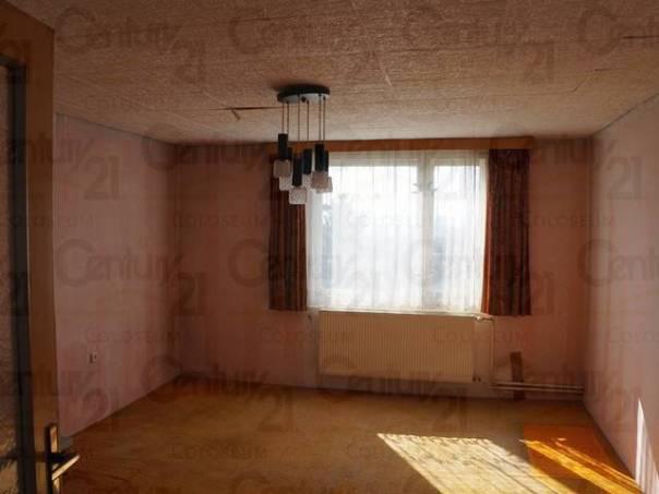 Prodej domu, Třebusice, foto 1 Reality, Domy na prodej | spěcháto.cz - bazar, inzerce