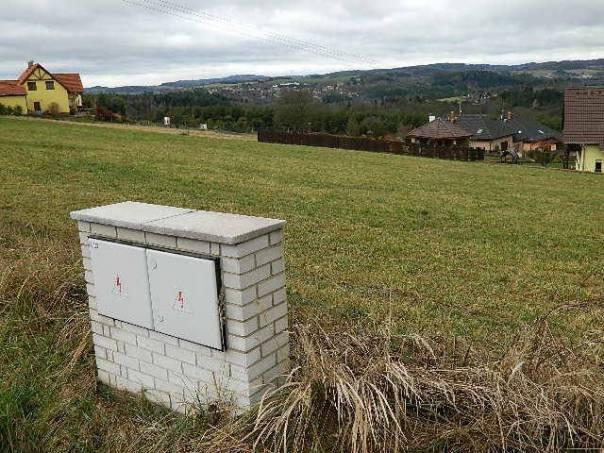 Prodej pozemku, Ondřejov - Turkovice, foto 1 Reality, Pozemky | spěcháto.cz - bazar, inzerce