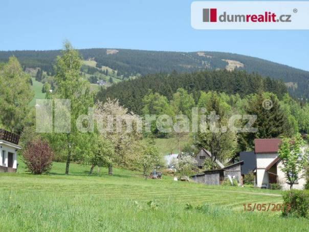Prodej pozemku, Rokytnice nad Jizerou, foto 1 Reality, Pozemky | spěcháto.cz - bazar, inzerce