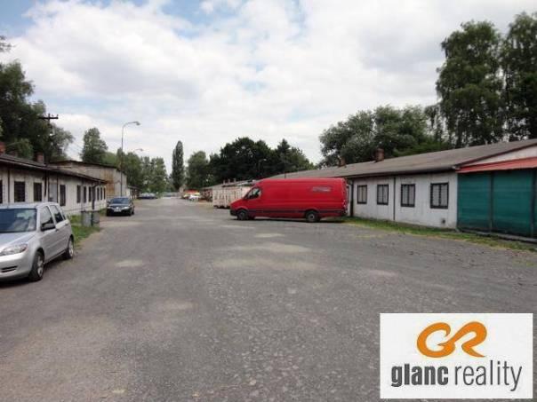 Prodej nebytového prostoru, Ostrava - Hrabová, foto 1 Reality, Nebytový prostor | spěcháto.cz - bazar, inzerce