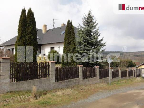 Prodej domu, Kytín, foto 1 Reality, Domy na prodej | spěcháto.cz - bazar, inzerce