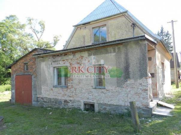 Prodej domu, Valšov, foto 1 Reality, Domy na prodej | spěcháto.cz - bazar, inzerce