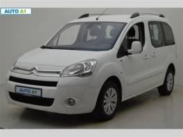 Citroën Berlingo 1,6 HDi Multispace , Auto – moto , Automobily  | spěcháto.cz - bazar, inzerce zdarma