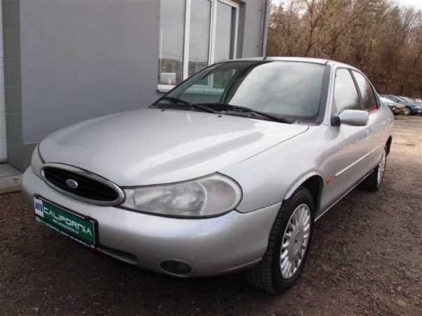 Ford Mondeo 1.8 TD Ghia,EKO zaplacen,digi klima, foto 1 Auto – moto , Automobily | spěcháto.cz - bazar, inzerce zdarma