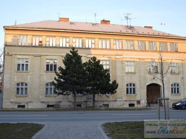 Prodej domu Ostatní, Slatinice, foto 1 Reality, Domy na prodej | spěcháto.cz - bazar, inzerce