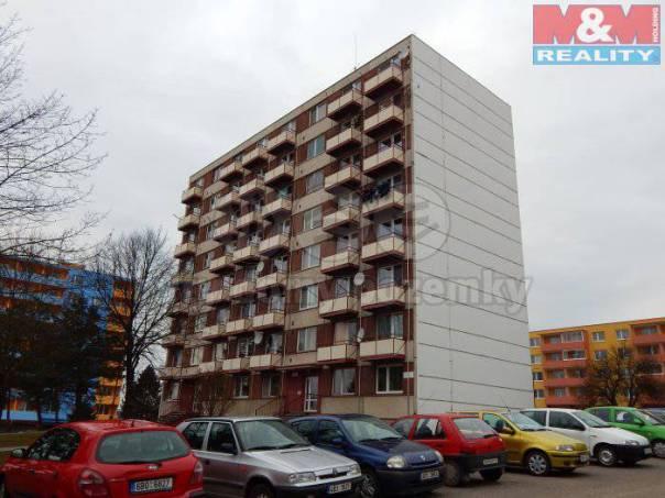 Prodej bytu 1+1, Ivančice, foto 1 Reality, Byty na prodej | spěcháto.cz - bazar, inzerce
