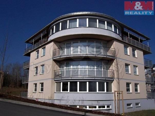 Prodej bytu 5+kk, Plzeň, foto 1 Reality, Byty na prodej | spěcháto.cz - bazar, inzerce
