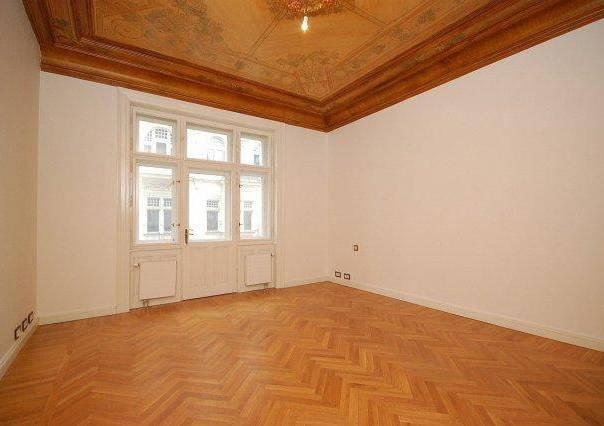 Pronájem bytu 3+1, Praha - Josefov, foto 1 Reality, Byty k pronájmu | spěcháto.cz - bazar, inzerce